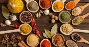 Le-Maroc-augmente-considérablement-ses-importations-d-épices-et-de-lait