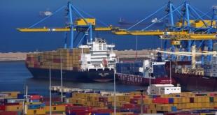 إسبانيا الوجهة الرئيسية للصادرات المغربية
