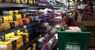 ارتفاع الصادرات التركية نحو قطر ب51،5 في المئة