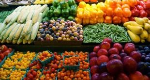 الأزمة القطرية تلقي بظلالها على الصادرات الزراعية الأردنية