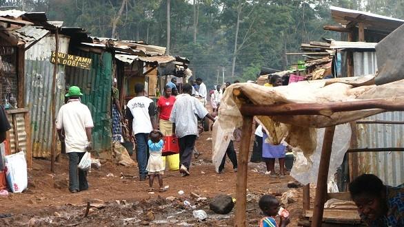 بسبب الجفاف، تراجع في صادرات اللحوم بإثيوبيا