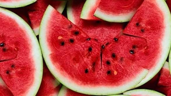 لبذور البطيخ فوائد متعددة هل تعلمها ؟