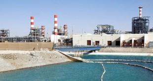 سوس ماسة درعة: توقيع اتفاقيات لبناء محطة مشتركة لتحلية مياه البحر