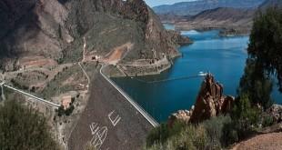 جهة سوس ماسة...ندرة الموارد المائية تستدعي تدخل المسؤولين