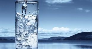 مجموعة الشعبي تعزز استثماراتها في مجال المياه المعدنية