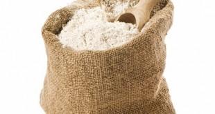ارتفاع في مخصصات الدقيق و السكر و غاز البوتان