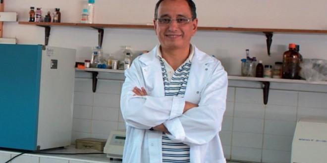 جديد: مضادات حيوية مستخلصة من الزيوت الأساسية