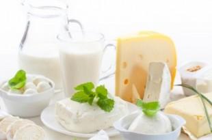 تنظيم يوم دراسي حول جودة الحليب و مشتقاته بالمغرب