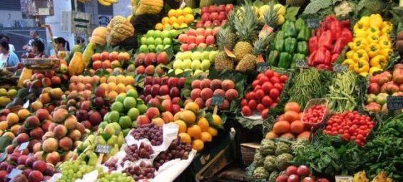 agriculture maroc grande bretagne