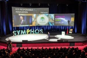 SYMPHOS 2015 : nouvel engagement pour une agriculture durable