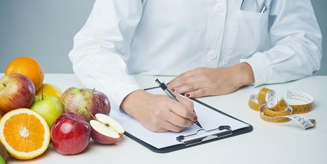 ONSSA: Contrôle sanitaire et salubrité alimentaire