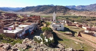 121 MDh investis pour l'eau à Sefrou