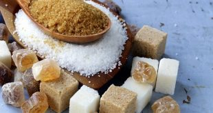 السكر: 2019 /2020 سوف يسجل أكبر عجز منذ 11 سنة