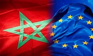 Evolution de l'accord agricole Maroc-UE