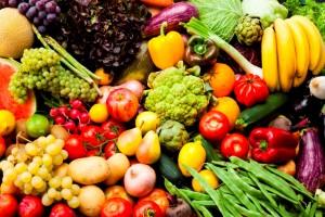 Maroc-UE, Application rigoureuse du nouveau système du prix d'entrée des fruits et légumes