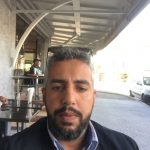 Mohamed rabie ESSEDDOURI