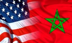 Maroc–USA, renforcement de la coopération agricole