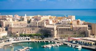 Aïd al-Adha: Nador en soutien avec les marocains de Melilla