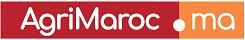 AgriMaroc.ma