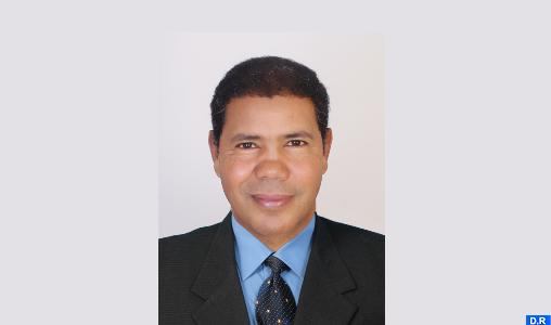 Arganier : cinq questions au chef du Centre régional de la recherche agronomique d'Agadir