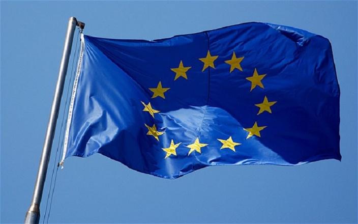 Accord-Agricole : la tension baisse entre le Maroc et l'UE