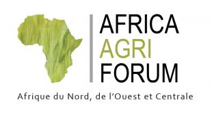 """OCP: La 6e édition de l'Africa Agri Forum est """"vers un New deal agricole"""""""