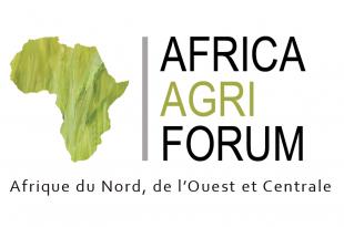 OCP: La 3e édition de l'Africa Agri Forum prévue pour Novembre