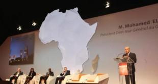 L'agriculture au menu du 4è Forum Afrique Développement