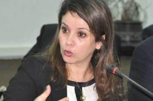 Al Hoceima: Projet du barrage Ghiss, contribuera à la création de 40.000 jours de travail