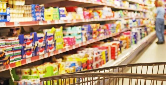 L'Allemagne veut supprimer la date d'expiration des aliments