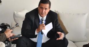 Soupçon de corruption : Aziz Akhannouch répond à José Bové