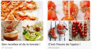 Le producteur de Tomates Azura se digitalise