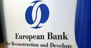 BERD: 120 millions d'euros pour la sauvegarde de la plaine irriguée de Saiss