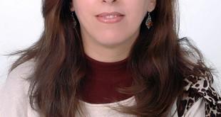 """Badia Aarab: """"On « bourre » les ingénieurs de savoirs"""""""