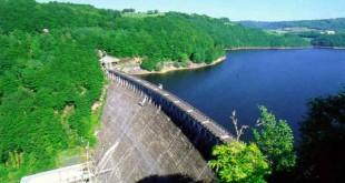 Plus de 1MMDH alloué à la construction de 2 barrages par la STAM