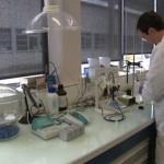 BASF et Evogene à la recherche de nouveaux herbicides
