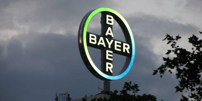 Le Groupe Bayer va étudier une nouvelle offre sur Monsanto