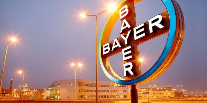 Le Groupe Bayer lance la solution CapSeal