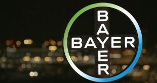 Bayer: Le Groupe Monsanto donne un accès limité à ses données