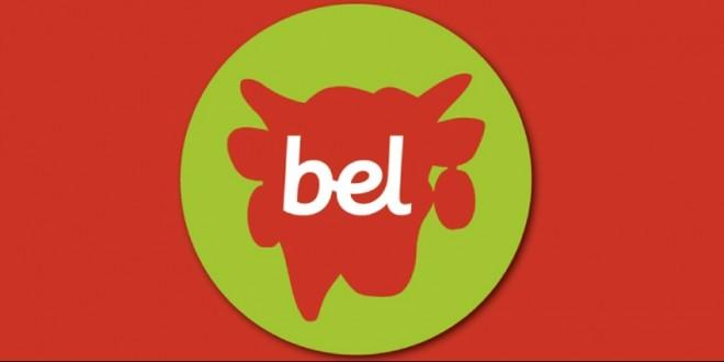 Le Groupe Bel a stabilisé ses ventes via une acquisition au Maroc