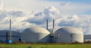 Biogaz France: La profession appelle à faciliter l'accès à l'approvisionnement