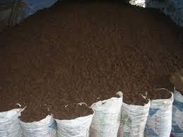 Le marché d'engrais organiques en ébullition