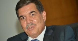 Ibrahim Hafidi: Les changements climatiques réduisent les ressources hydriques oasiennes et limitent la biodiversité