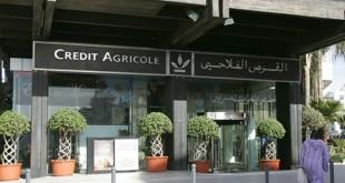 credit-agricole-maroc