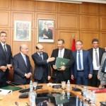 Groupe Crédit Agricole du Maroc: 500 MDH pour le monde rural