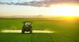 Maroc: Intégrer l'agriculture dans les débats de la COP22