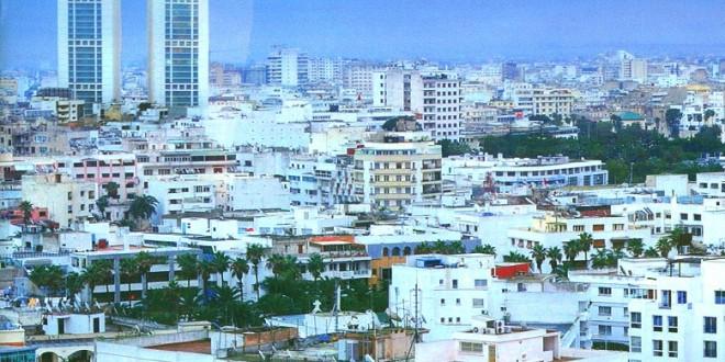 Casablanca-Settat: Une région avec un énorme potentiel agricole