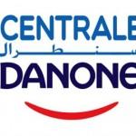Le calendrier de l'OPR obligatoire fixé pour Centrale Danone