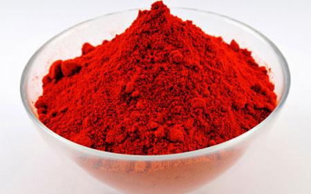 Les couleurs Colorant-carmin-cochenille-