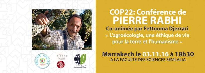 conference-pierre-rabhi
